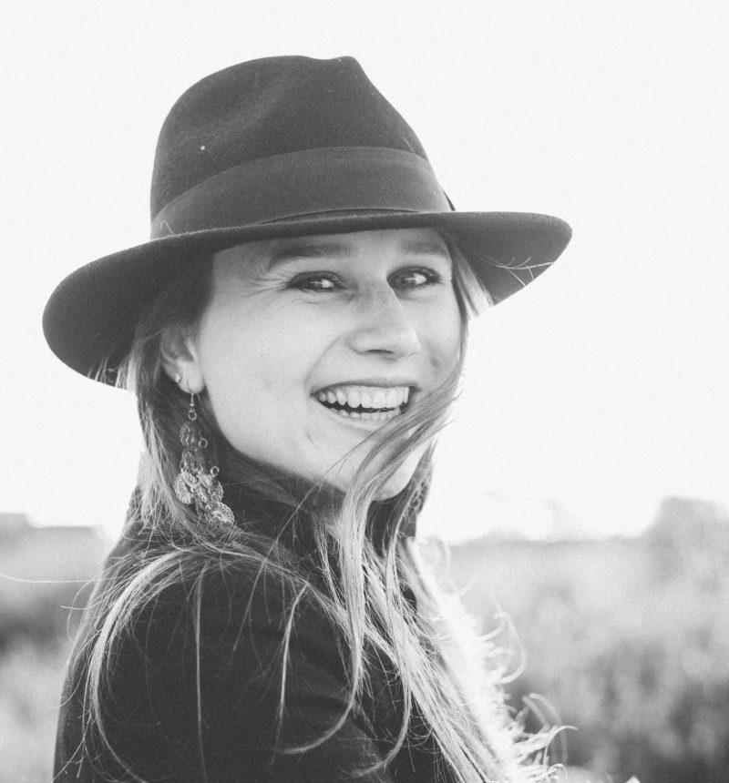 Kaylee Heemskerk